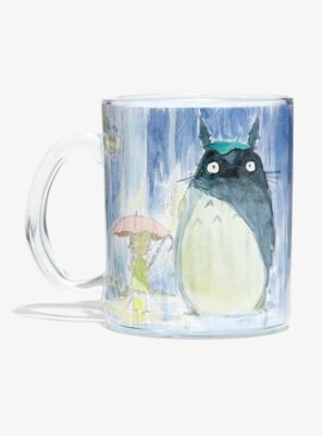 Taza Totoro X00