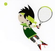 Green Advanced & Performance
