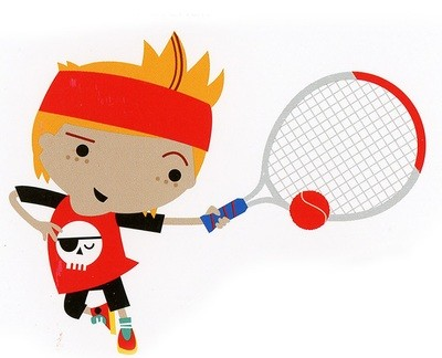 Mini Hitters 1 (Ages 5-6)
