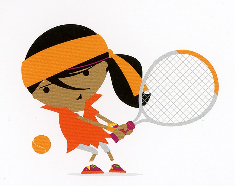 Orange Advanced & Performance