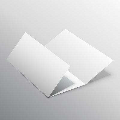 Paper machine folding
