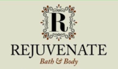 Rejuvenate Bath & Body