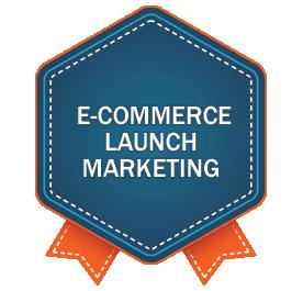 E-Commerce Launch Marketing