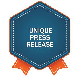 Unique Press Release