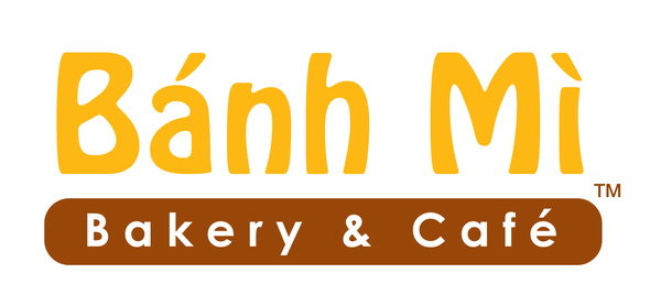 BANH MI BAKERY & CAFE