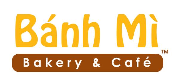 BANH MI BAKERY & CAFE