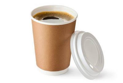 77. Café Americano
