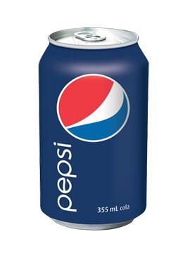 127. Pepsi