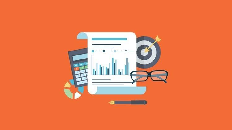 Закупки в системе SAP (ММ)
