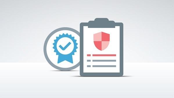 Программа риск сертификации GARP «Основы банковского риска»