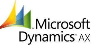 Финансы II в Microsoft Dynamics AX 2012