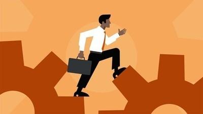 Управленческий учет в системе SAP
