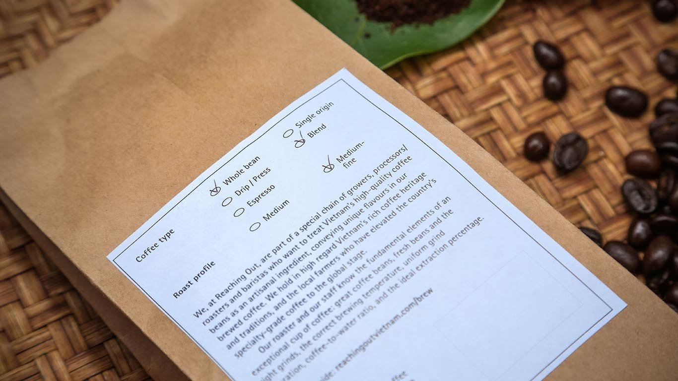 Local Coffee - Tradition Meets Trend