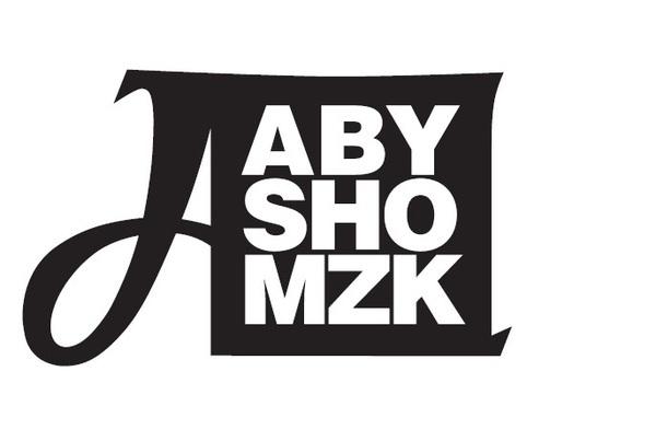 ABYSHOP