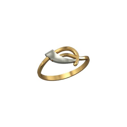 72.Кольцо
