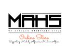 MAHS Online Store