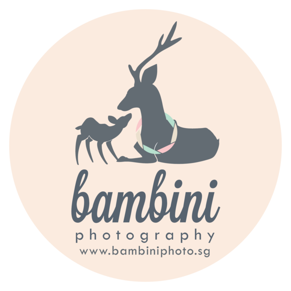 Bambini Photography Store