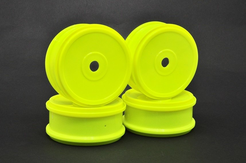 1/8 Buggy Wheels - Buy in Bulk Priced ,               Includes shipping in USA