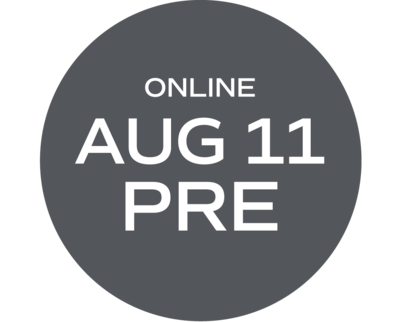 **ONLINE** Prelicensing Course  |  August 11 – September 15  |  Tuesdays and Thursdays  |  9:00 a.m. – 5:30 p.m.  |  Instructor: Allen
