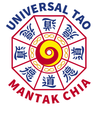 9 Days w/  Mantak Chia! May 2 -11, 2020