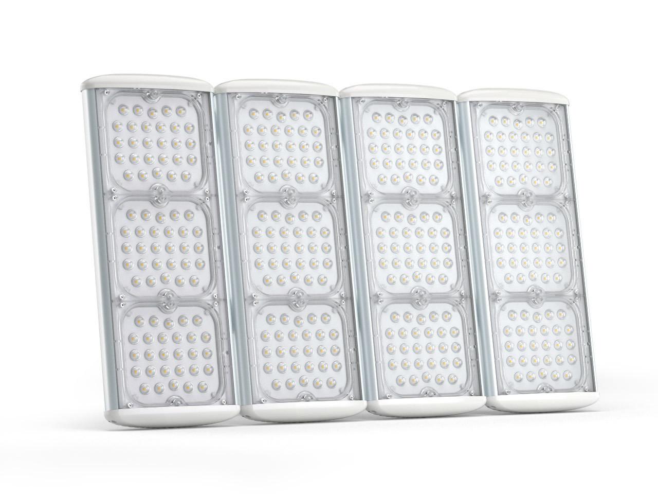 Промышленный светильник LAKOSVET Sameled prom 480W-PR