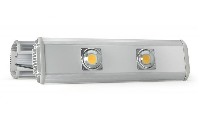 Светодиодный светильник LAKOSVET Sameled eco-mp 200 W