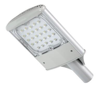 Уличный светодиодный светильник LAKOSVET Wave street 35-50W