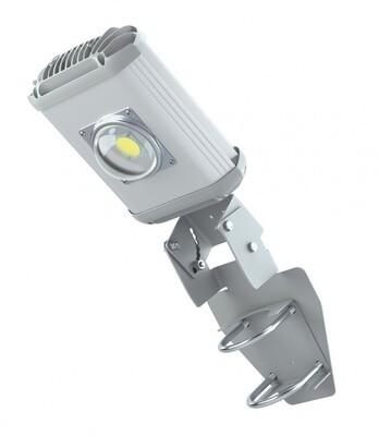Светодиодный светильник LAKOSVET Sameled eco-ms 110 W