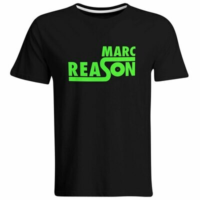 Marc Reason T-Shirt (Men)