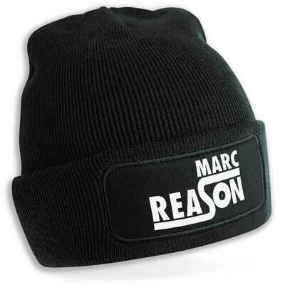 Marc Reason (Original Beechfield Headwear)