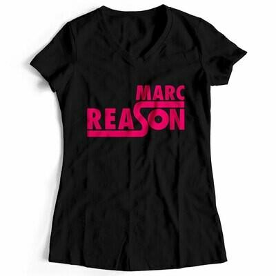 Marc Reason T-Shirt (Women)