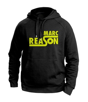 Marc Reason Premium Hoodie (Unisex)