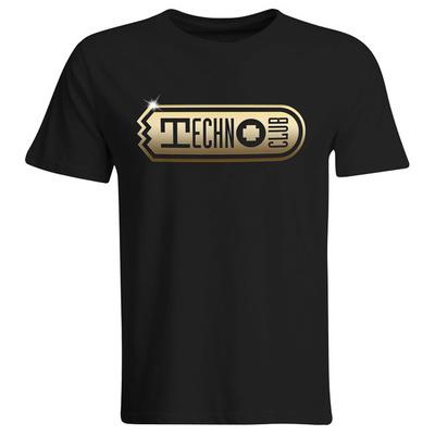 Technoclub Shirt