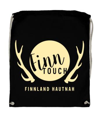 FinnTouch Gym Bag