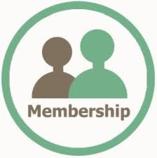 Family Life Membership