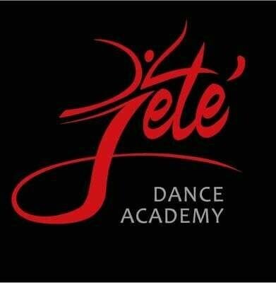 Jete Shop