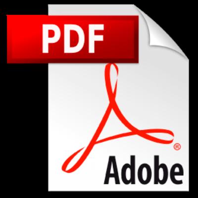PDF A-Z