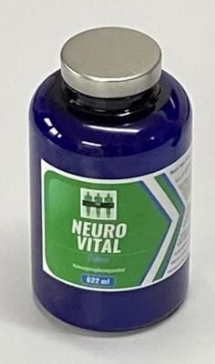 Neuro-Vital Pulver