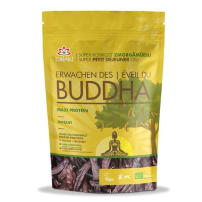 Iswari Erwachen des Budda - Maxi Proteine