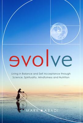 evolve E-Book