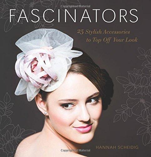 Fascinators
