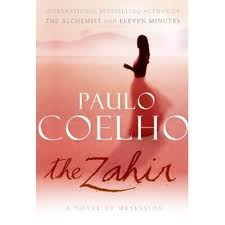The Zahir (International Edition)