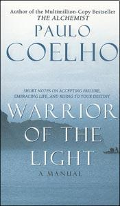 Warrior of the Light (International Edition)
