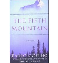 The Fifth Mountain (International Edition)