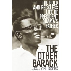The Other Barack