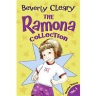 The Ramona Collection Volume 1