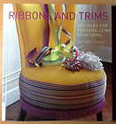 Ribbons and Trims