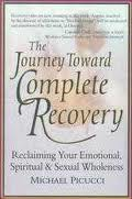 The Journey Toward Complete Recovery