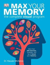Max Your Memory