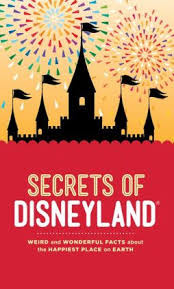 Secrets of Disneyland